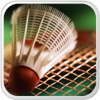 Badminton Challenge - Smash the bird