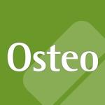 Osteopathic Medicine pocketcards