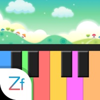 Codes for Colored Piano Hack