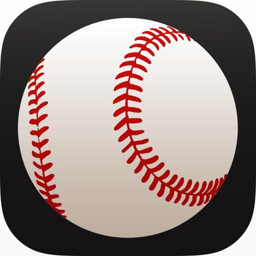 Pastime Baseball for Apple Watch