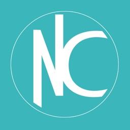 NC Church