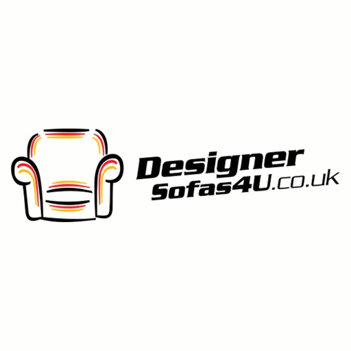 Designer Sofas 4u By Brick Technology Limited