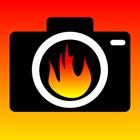 RxBurnTracker icon