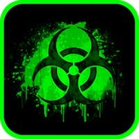 Codes for Zombie iPocalypse Hack