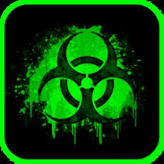 Activities of Zombie iPocalypse