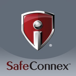 SafeConnexTM Password Manager, Safe Search & Private Browsing
