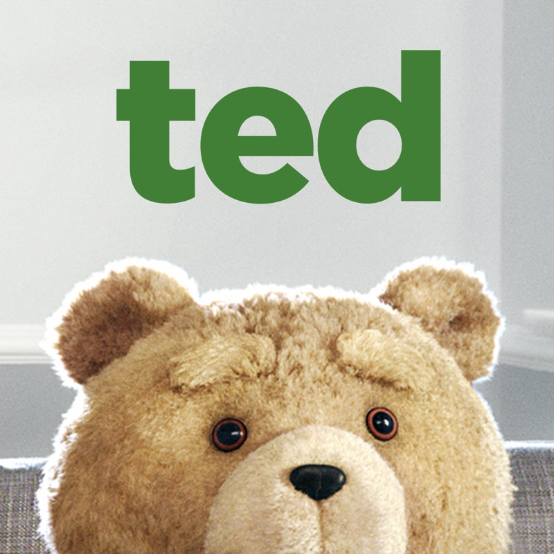 Talking Ted Uncensored Hack Tool
