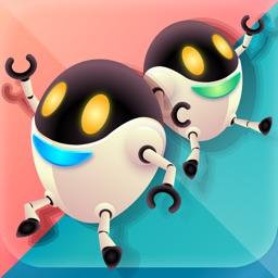 Runbots