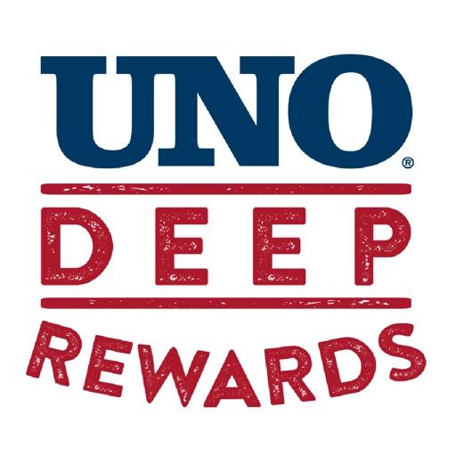 Uno Deep Rewards