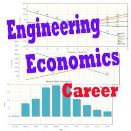 Engineering Economics Career