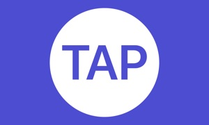 Taptronome