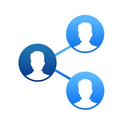 Merge Contacts - Remove Duplicates