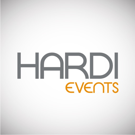 HARDI Events