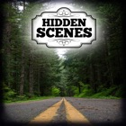 Hidden Scenes - Summertime icon