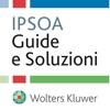 Guide e Soluzioni