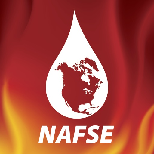NAFSE icon