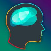 Brain Sequence Test