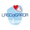 App ufficiale Lago di Garda