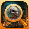 Sweet House Hidden Objects Game : Hidden Object Game in kitchen and bad room