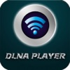 GSE DLNA PLAYER