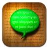 短信加密发送-给你的短消息加一把安全锁