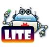 TeachingBOT Math Tutor Lite