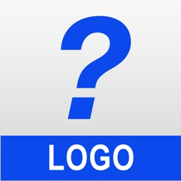 Logo Trivia - Match the Logo to Brand in this quiz guess game for logos brands