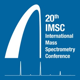 IMSC 2014