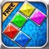 BoXiKoN FREE - iPadアプリ
