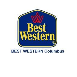 BEST WESTERN Columbus