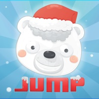 Codes for Santa Bear Jump - Mega Christmas Teddy Leap FREE Hack