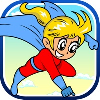 Codes for Infinite Break The Glass Ceiling - Hero Jumping Survival Craze (Free) Hack