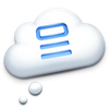 NoteAway  —  Your Thoughts in the Cloud - Random Applications