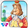 The Emperor's New Clothes – Interactive Children's Book