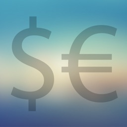 Currency Converter Pro - Simple & Clean Exchange Rates Converter