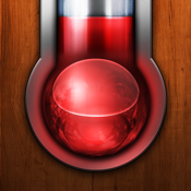Thermo app review
