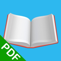 PDFia - your own PDF world
