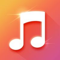 Hack Music Quiz - name that tune !
