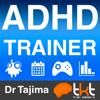 TDAH Adult Trainer