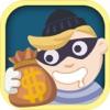 狡贼小雷 - iPhoneアプリ