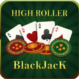 High Roller BlackJack