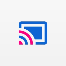 Castr for Flickr & Chromecast