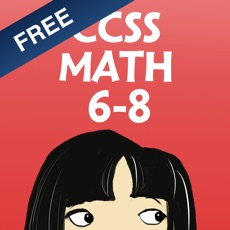 Activities of Headucate Math - Common Core, Ages 11-13 - FREE
