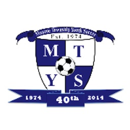 Monroe Township Youth Soccer