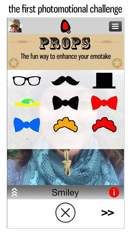 emotake screenshot-4
