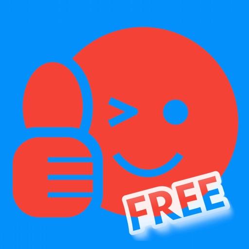 Best Free Emojis