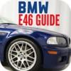 E46 Guide Reviews