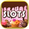 エースキャンディスロットカジノ - フリーゲーム - スウィートクレイズチョコレートハウスへの旅