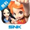 ドラゴンギャル~双龍の闘い~無料版 - iPhoneアプリ