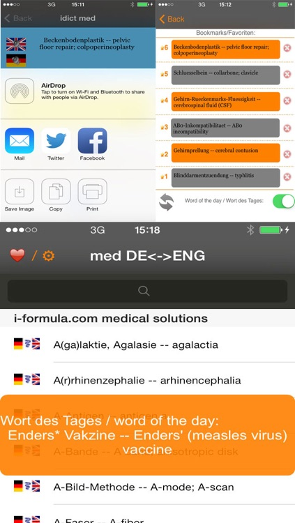 idict med dictionary screenshot-4